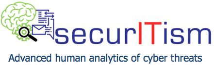 SecurITism